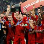 Liverpool vô địch FIFA Club World Cup 2019
