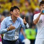 Indonesia cân nhắc bổ nhiệm cựu HLV tuyển Hàn Quốc