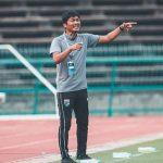 HLV U19 Thái Lan từ chức
