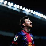 700 trận của Messi ở Barca