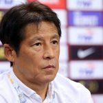 HLV Thái Lan nói gì trước trận đấu Malaysia