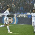 Giá Bale, Coutinho giảm một nửa