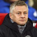 Solskjaer: 'Man Utd chưa thể đá như Man City'