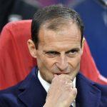 Capello khuyên Allegri chọn Man Utd thay vì Bayern