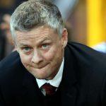Solskjaer khởi đầu tệ nhất thời hậu Alex Ferguson