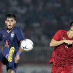 Việt Nam trông chờ Thái Lan để có vé bán kết U18 Đông Nam Á