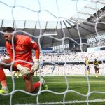Foster: 'Man City sẽ sớm ghi 10 bàn trong một trận'