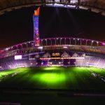 Klopp lo ngại về sân bãi tại FIFA Club World Cup