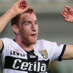 Juventus mua 'lúa non' trị giá 39 triệu USD