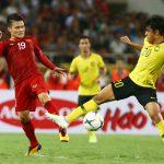 Quang Hải: 'Việt Nam thắng nhờ tận dụng cơ hội tốt hơn Malaysia'