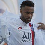 Barca: 'PSG khước từ mọi đề nghị về Neymar'