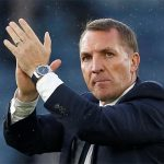 Carragher tiến cử HLV Rodgers cho Arsenal