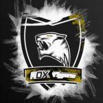 ROX Tigers bất ngờ công bố đội hình mới 2017, version 2 của Afreeca Freecs
