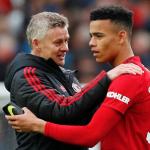 Solskjaer: 'Man Utd đang xây dựng nền móng'