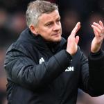 Solskjaer: 'Thất bại trước Bournemouth là một bước lùi'