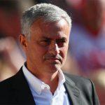 Mourinho: 'Tôi sẵn sàng thay đổi phương pháp huấn luyện'