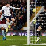 Liverpool thắng ngược nhờ hai bàn trong 7 phút cuối
