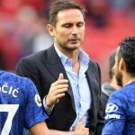 Chelsea muốn học cách thoát án cấm chuyển nhượng của Man City