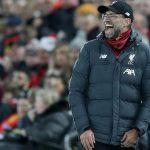 Klopp: 'Liverpool không thể thống trị như Man Utd thời Ferguson'