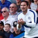 Lampard: 'Sự mệt mỏi khiến Chelsea hòa Leicester'