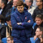 Cầu thủ Tottenham bất mãn với Pochettino