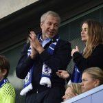 Ivanovic: 'Chelsea cần Abramovich trở lại trên khán đài'