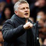 Solskjaer: 'Hòa Liverpool có thể là bước ngoặt của Man Utd'