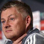 Solskjaer từ chối lời khuyên của Roy Keane