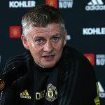 Solskjaer: 'Man Utd sẽ không mất 30 năm để vô địch Ngoại hạng Anh lần nữa'