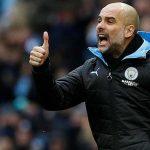 Onuoha: 'Guardiola sẽ ở lại Man City để hạ bệ Liverpool'
