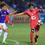 Hà Nội - Viettel: Derby thủ đô không khán giả