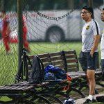 HLV Malaysia e ngại đòn phản công của Việt Nam