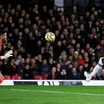 Chelsea thắng trận thứ năm liên tiếp ở Ngoại hạng Anh