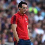 Keown: 'HLV Emery là lợi thế để Arsenal cạnh tranh Top 4'
