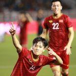 Việt Nam và trận đấu phải thắng với Singapore