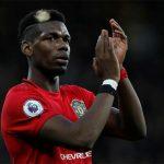Owen: 'Pogba ở đẳng cấp khác so với phần còn lại của Man Utd'