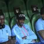 Boateng: 'Dembele vẫn là một đứa trẻ'