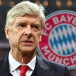 Wenger: 'Tôi chưa bao giờ từ chối đàm phán với Bayern'