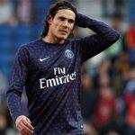 Vì sao Cavani không rời PSG trong tháng 1?