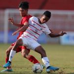 Việt Nam chưa từng thua Campuchia trước giải U18 Đông Nam Á