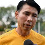 HLV Malaysia kêu gọi cầu thủ tập trung cho vòng loại World Cup 2022