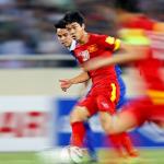 Việt Nam chưa thắng Thái Lan trên sân nhà sau 21 năm
