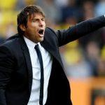 Chelsea mất 34 triệu USD để sa thải HLV Conte