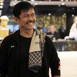 Indonesia xả trại hai ngày trước khi gặp Việt Nam