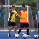 Thái Lan thay một loạt nhân sự sau trận thua Indonesia