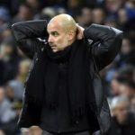 Guardiola: 'Man City sẽ chơi hai trận ra trò trước Real'