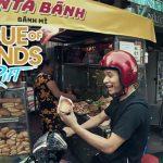 Độ Mixi bất ngờ xuất hiện trong clip quảng cáo LMHT: Tốc Chiến