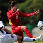 Thái Lan - Việt Nam: Trận chiến giành ngôi hậu bóng đá Đông Nam Á