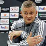 Solskjaer: 'Nhiều cầu thủ hàng đầu muốn tái thiết Man Utd'