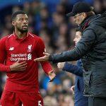 Liverpool chốt đội hình dự FIFA Club World Cup